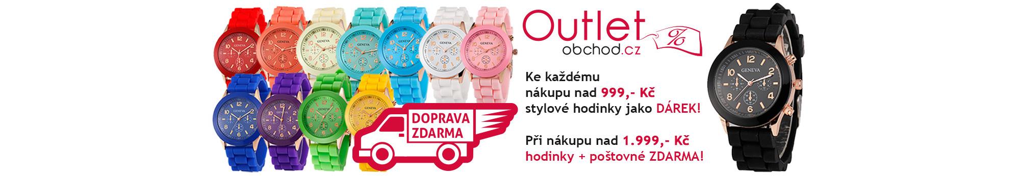 Outletobchod.cz