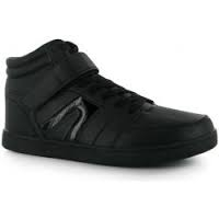 Donnay All Out black