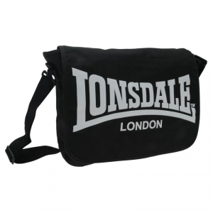 Lonsdale Mess Bag CL 54