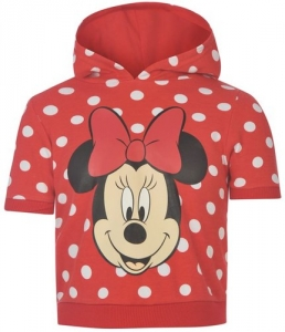 Disney Minnie 5292030