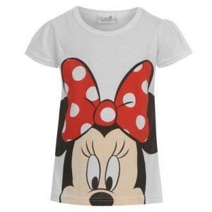 Disney Minnie 294120