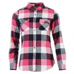 Lee Cooper Flannel 659049