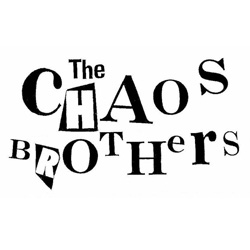 Chaos Brothers