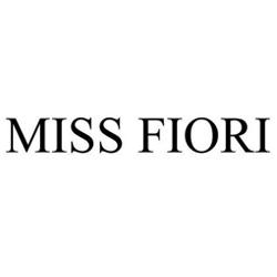 Miss Fiory