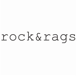 Rock and Rags